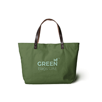 Greenbags UAE