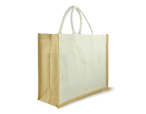 Jute bags,Canvas bags, Juco Bags, Cotton Bags